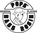 POPS & Co.