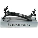 BONMUSICA