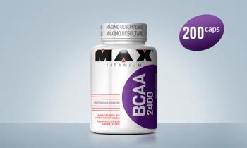 bcaa-2400-max-titanium-200-caps