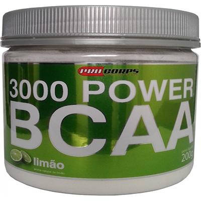 bcaa-3000-power-procorps_Monstroman