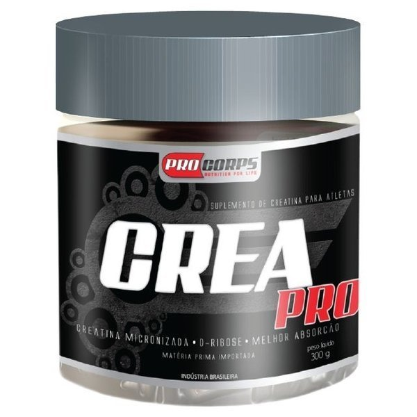 crea-pro-300g-pote-procorps-pura