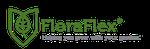 FloraFlex®
