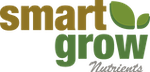 Smart Grow Nutrients