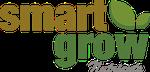 Smart Grow Nutrients