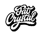 FatCrystal