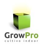 Grow Pro Cultivo Indoor