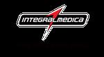 Integralmédica