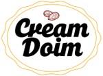 Cream Doim