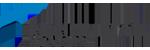 Rheinmentall