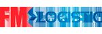 FM Logistc
