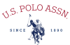 Polo Club Association