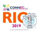 RIO | 2019