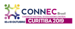 CURITIBA 2019