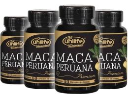 maca-peruana-onde-comprar-rj