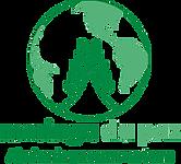 moringa-oleifera-organica