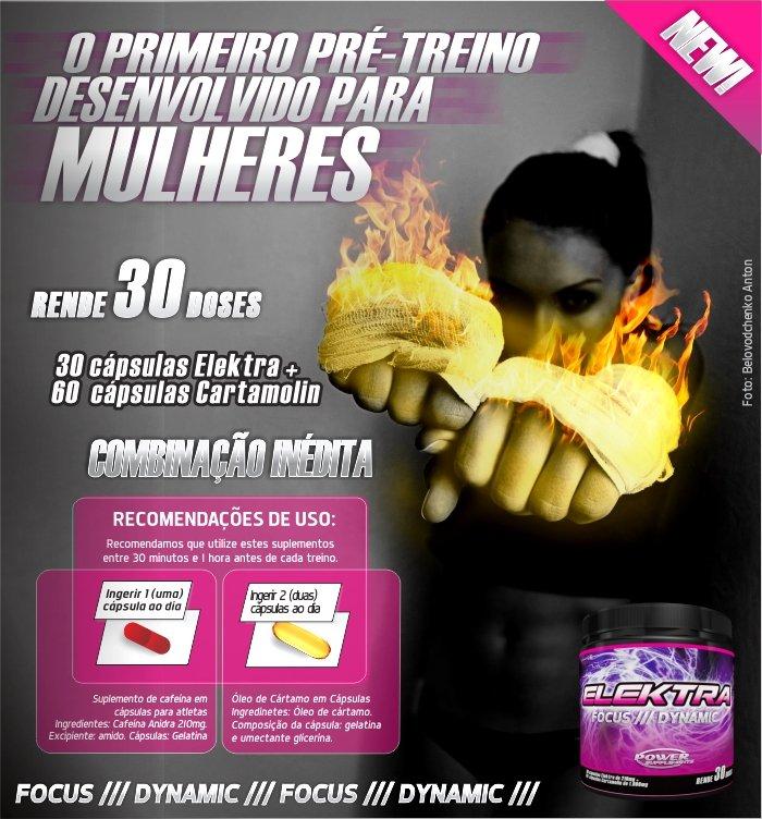 suplemento-pre-treino-elektra-feminino-30-doses-power-supplements