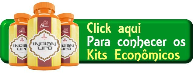 indian-lipo-seca-barriga-capsulas