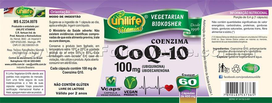 coenzima-q10-unilife