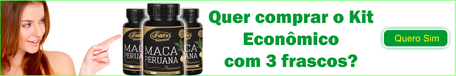 maca-peruana-pura