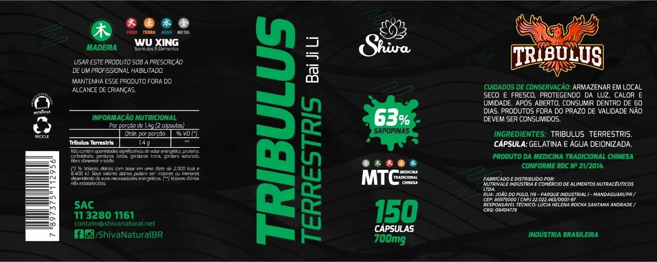 tribulus-terrestris-onde-comprar