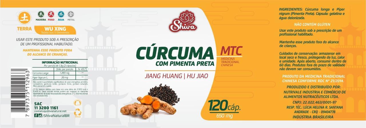 curcuma-com-pimenta-preta