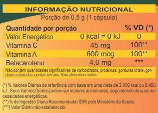 betacaroteno-capsulas