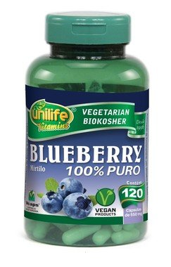 blueberry-unilife-120-capsulas-550mg