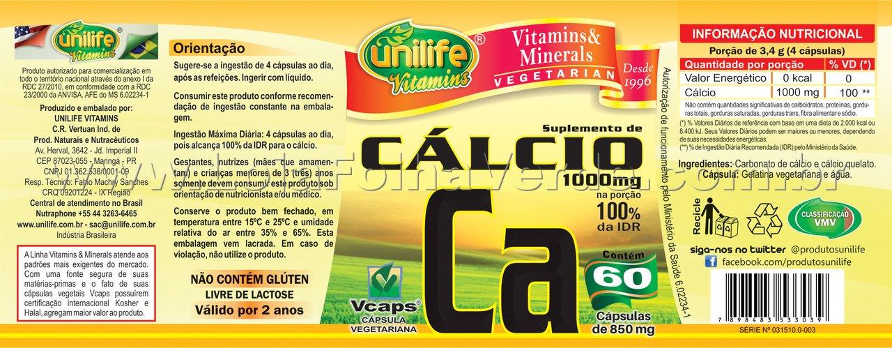 calcio-em-capsulas-unilife
