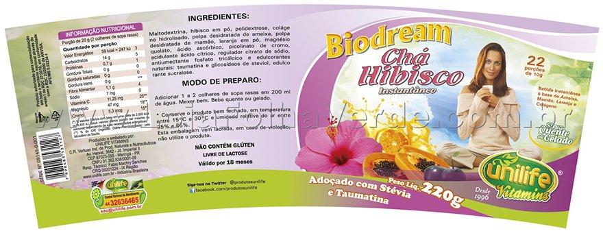 cha-de-hibisco-emagrece