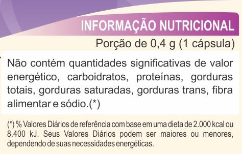coenzima-q10-para-que-serve