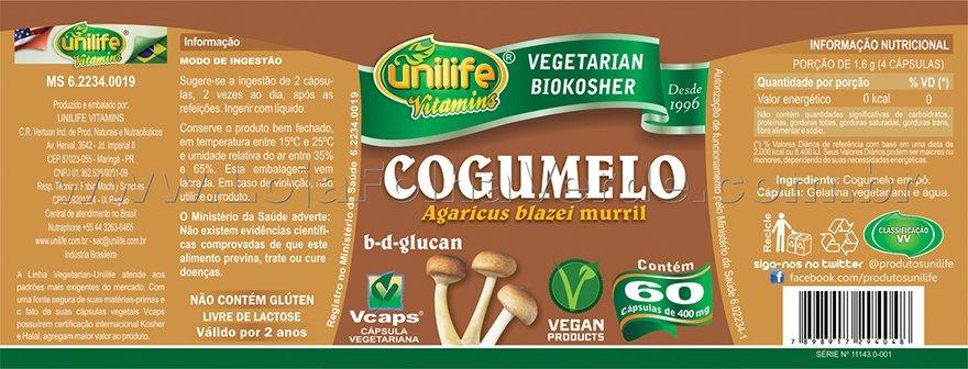 agaricus-blazei-cogumelo-do-sol