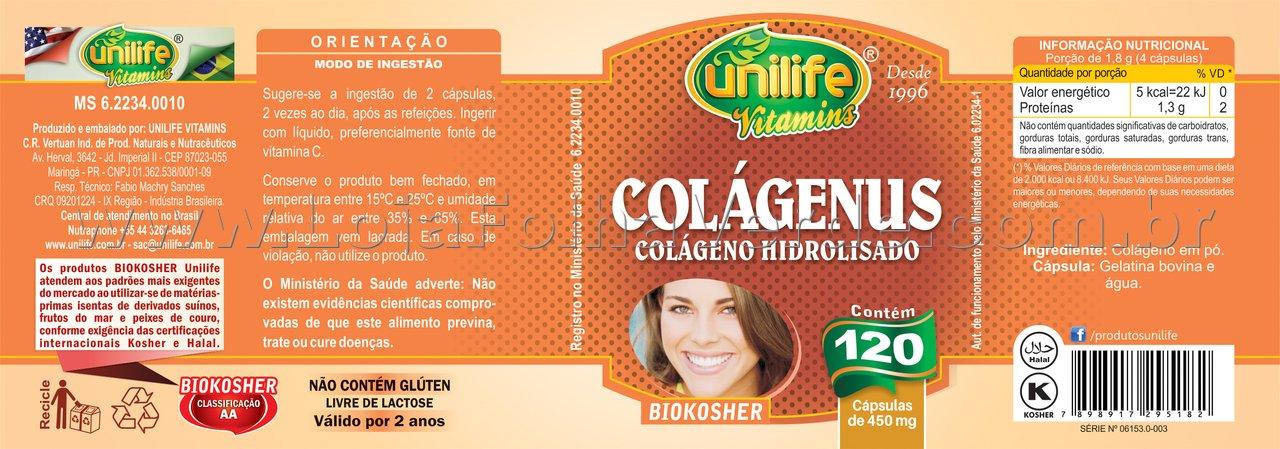 colageno-hidrolisado-puro