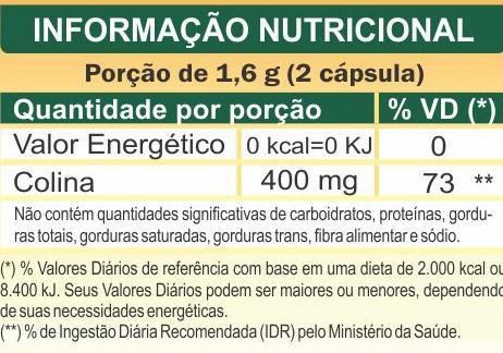 colina-vitamina-b8-unilife