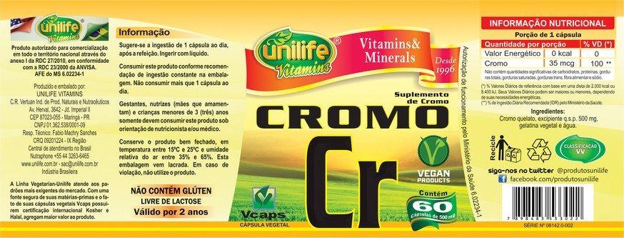cromo-quelato-unilife