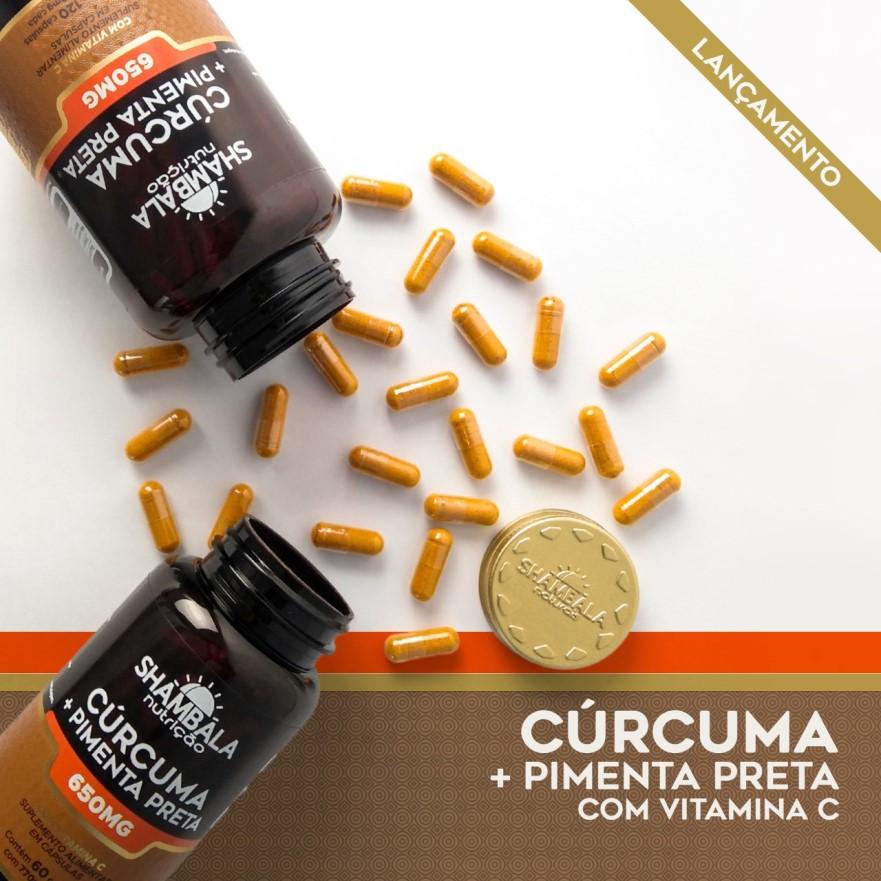 curcuma-com-pimenta-preta-shambala