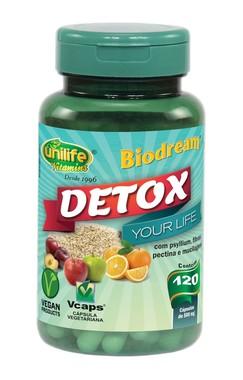 detox-em-capsulas-completo-120-unds-unilife