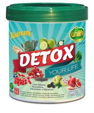 detox-your-life-instantaneo-220g-com-gojiberry-unilife