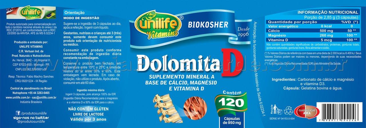 dolomita-com-vitamina-d