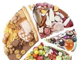 Resultado de imagem para zinco alimentos
