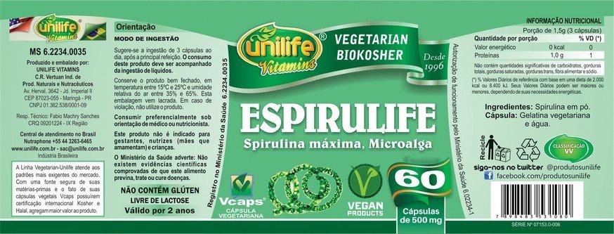 espirulife-emagrece
