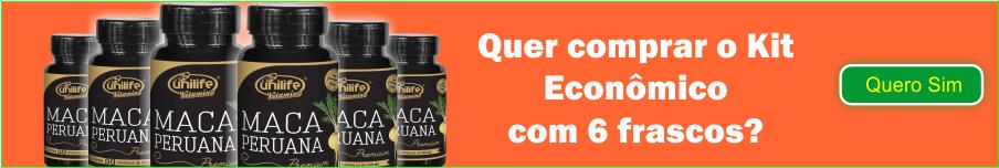 onde-comprar-maca-peruana-original