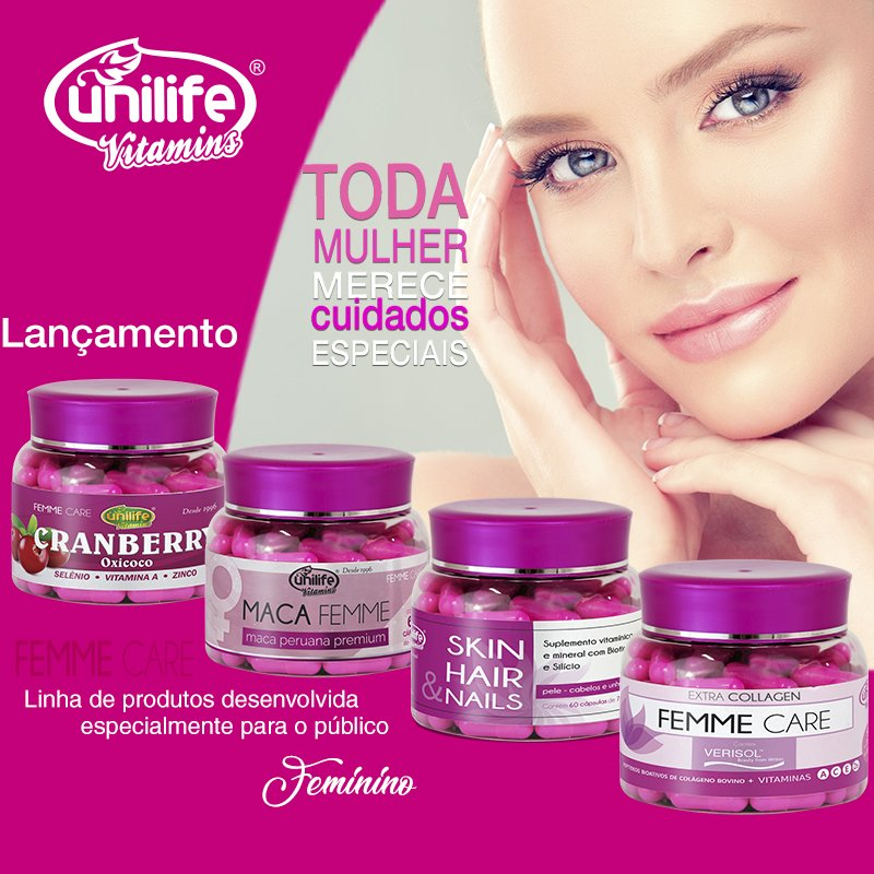 cranberry-oxycoco-femme-care