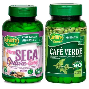 formula-seca-barriga-com-cafe-verde-210-capsulas