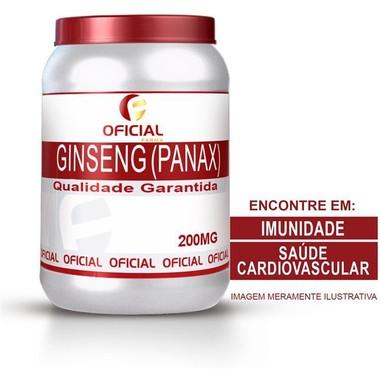 ginseng-panax-200mg-120-capsulas-oficialfarma