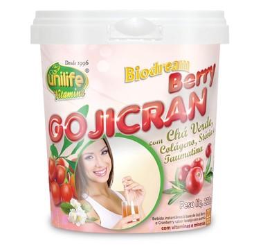 gojiberry-soluvel-com-cha-verde-colageno-stevia-e-taumatina