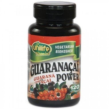 guaranacai-power-120-capsulas-500mg-unilife