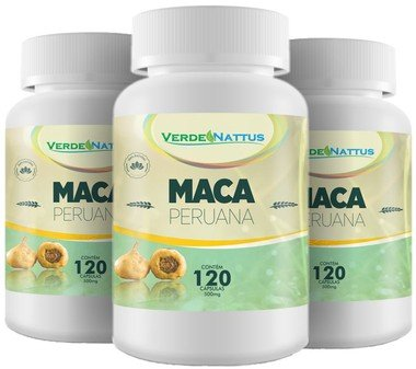 kit-maca-peruana-360caps-100-natural-verde-nattus