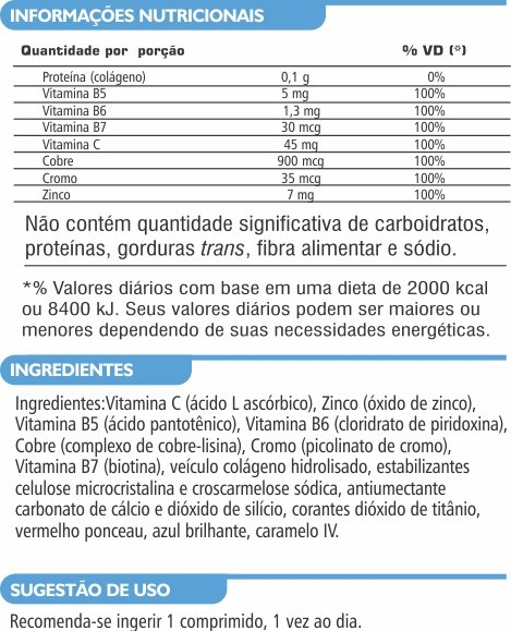 biotina-para-que-serve