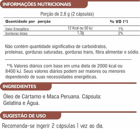 maca-peruana-com-oleo-de-cartamo