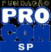 Procon SP